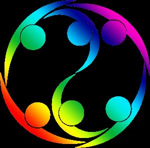 Beaumont Trust Logo